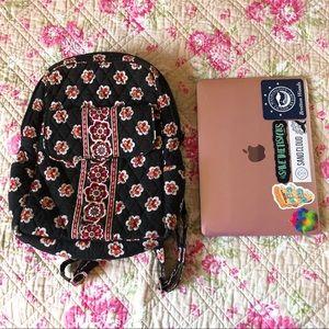 🎒Vera Bradley Backpack 🎒
